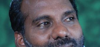மண்ணின் மைந்தர்கள் – வழக்கறிஞர் சபரிநாதன் – ஆழ்கடல் ஞானி