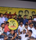 Pazhaya Vannara pettai-audio launch stills (56)
