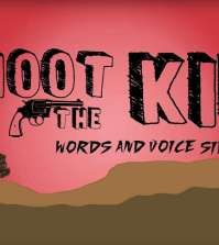Shoot the kili