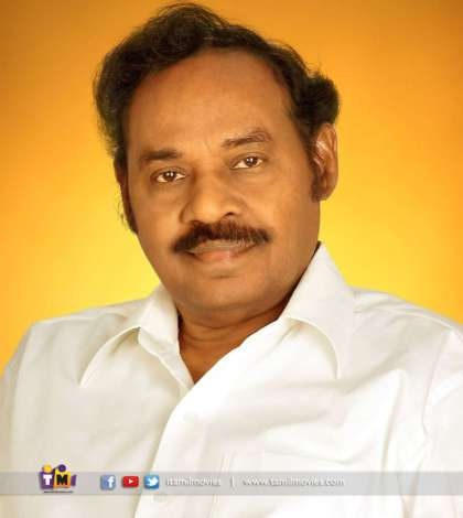 SRM Group Pachamuthu Arrested - Producer Missing