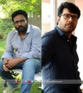 Mammootty and Director Ram Breaks the Myth