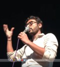 RJ Balaji Historic Speech at Marina Video