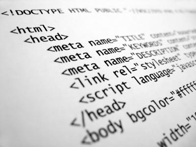 Alt html