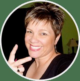 Britt Blakey Ohana loving her new found financial success