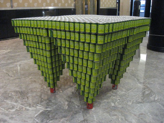 canstruction-ny-2010-
