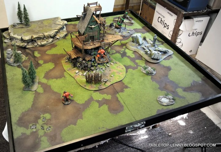wargaming_table_4x4_square_tabletop_terrain_set_modular