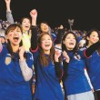201406_Wcup_pv_1