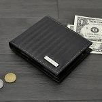プレゼントで財布を彼氏に!人気ブランドと人気の財布を紹介!