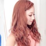 入学式のスーツにあう髪型2017(ロングの女性編)!ヘアアレンジ方法も紹介!