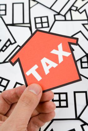 tax-history