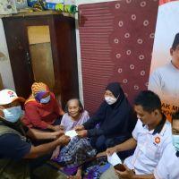Rumah Aspirasi Pak Mul Bantu Warga Batu Ceper Kota Tangerang