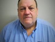 Ray Paterson - Tango Sales Manager