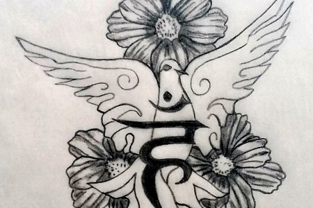 sacred tattoo design2
