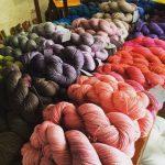wool of fame1
