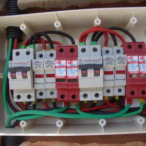 06 - String Box