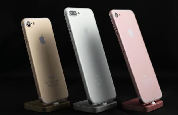 iPhone7(アイフォン7)の予約のコツと発売直後に在庫確保する方法