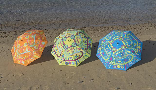 parasol_dezatono_tsuta_ss
