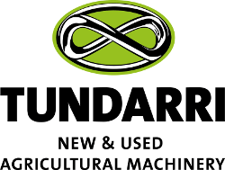 Tundarri Sales and Service
