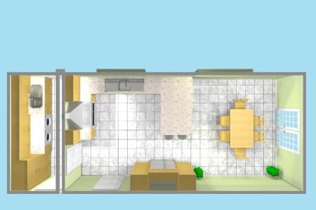 impressive kitchen design application from ikea online