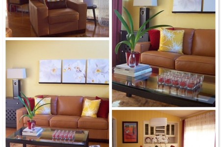 living room home decorating ideas cheap