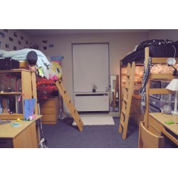 Small Crop Of Loft Dorm Room Ideas