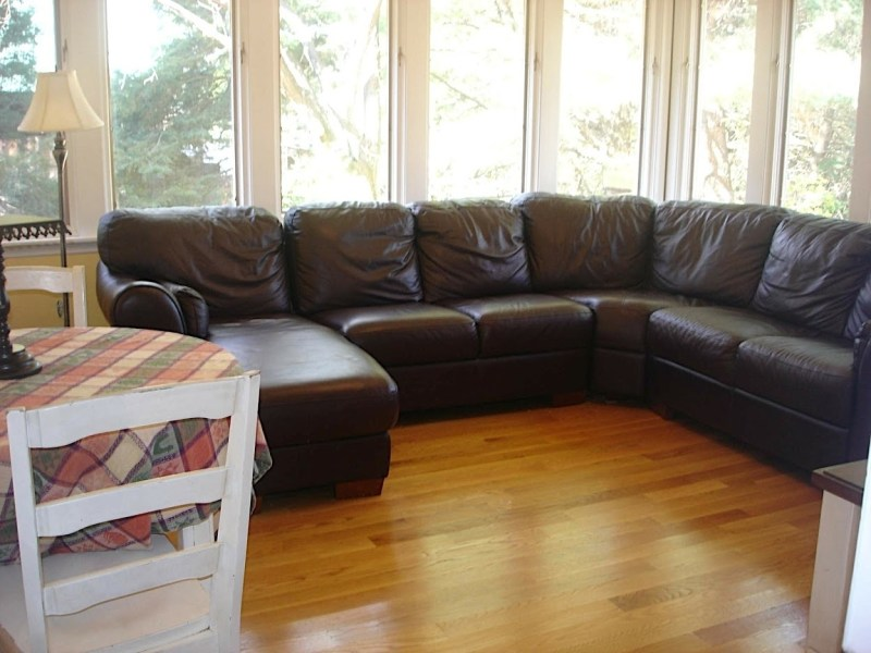 Large Of Raymour And Flanigan Sectionals
