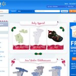 Preparing Your Website for the Holidays