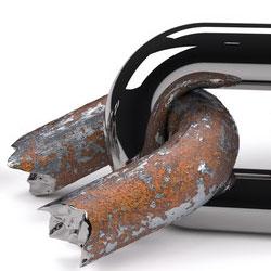 broken-links-large