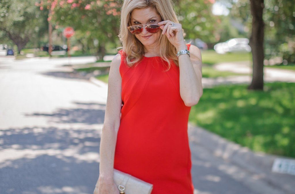 Tanya's picks | What to get right now on the Nordstrom Sale
