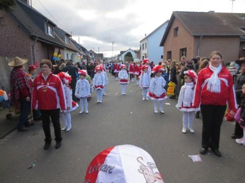 22.02.2014-Karnevalszug-Sechtem-03