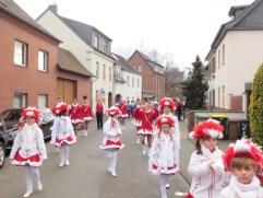 22.02.2014-Karnevalszug-Sechtem-07