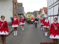 28.02.2014 - Karnevalszug Roesberg 41