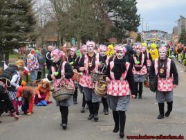 28.02.2014 - Karnevalszug Roesberg 74
