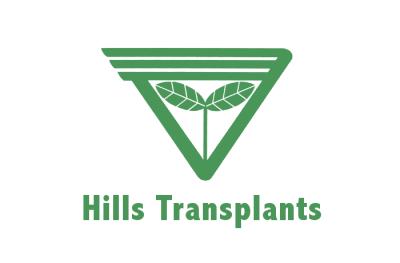 Hills Transplants