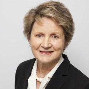 Rosie McKinnon
