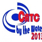CATC by the Water 2013 - WRDSB