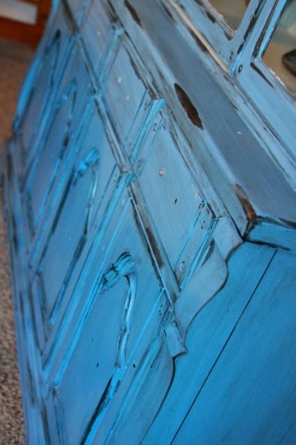 http://i1.wp.com/taradaramadeit.files.wordpress.com/2010/10/img_0610.jpg?resize=426%2C640