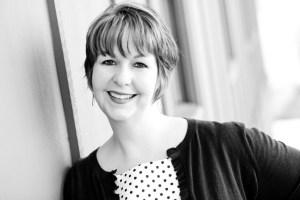 Michelle Mazur, Communication Rebel