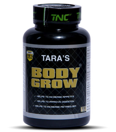 tara tncbody grow caps