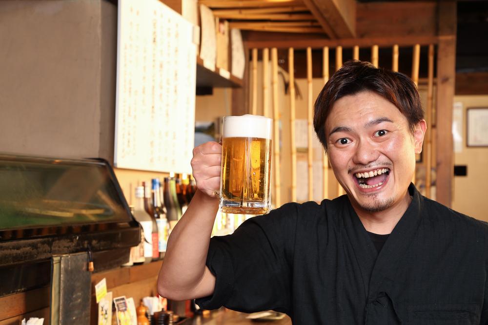 東京タラレバ娘のドラマの居酒屋呑んべえはどこにある?行ってみたいとSNSで話題に