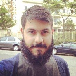 Wesley Muniz