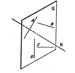 Figura 219