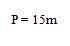 triangulo equilatero resultado