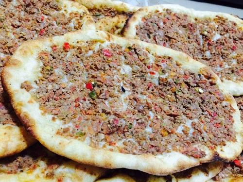 اكلة سورية %D8%B5%D9%81%D9%8A%D