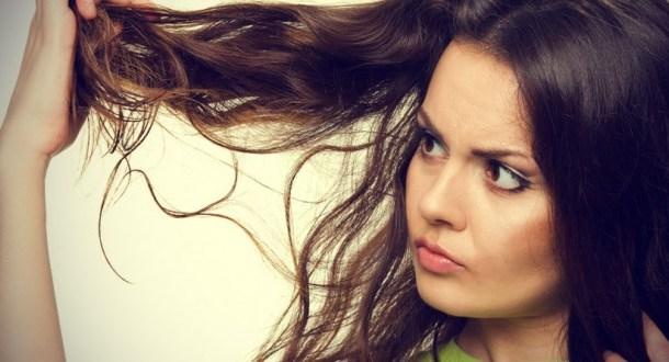 5 نصائح للتخلص من قشرة الشعر المزعجة