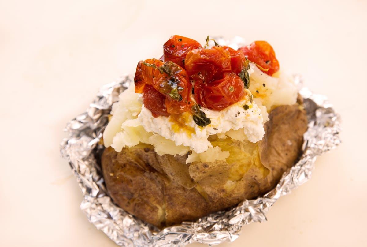 بطاطس محشية بالجبن الريكوتا وصفة 0bde6fd3a060de9d3d65