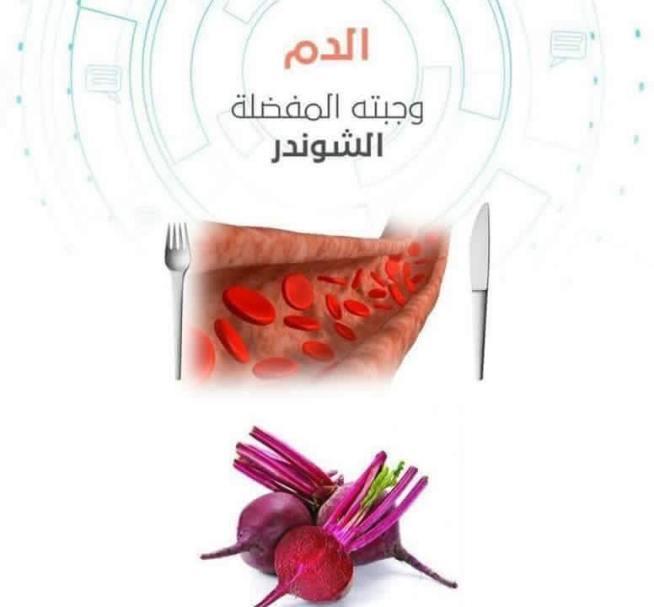 بدائل غذائية صحية ستغير حياتك 14516534_22625034805