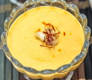 ����� ����� �������� ������ Instant-Mango-Shrikh