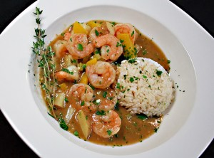 ����� ����� �������� ������� ���� cajun-shrimp-stew-1-