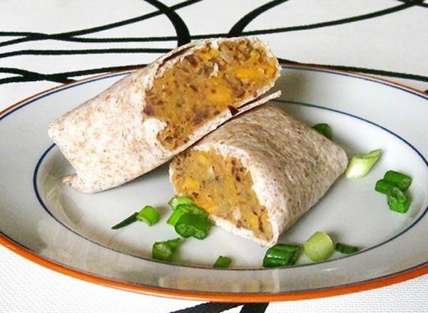 طريقة تورتيلا البطاطس الاسبانية الاصلية file_54058e35df4ce.j